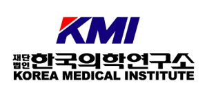 KOREA MEDICAL INSTITUTE